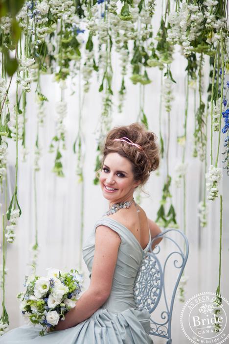 Romona Keveza RK525 wedding gown