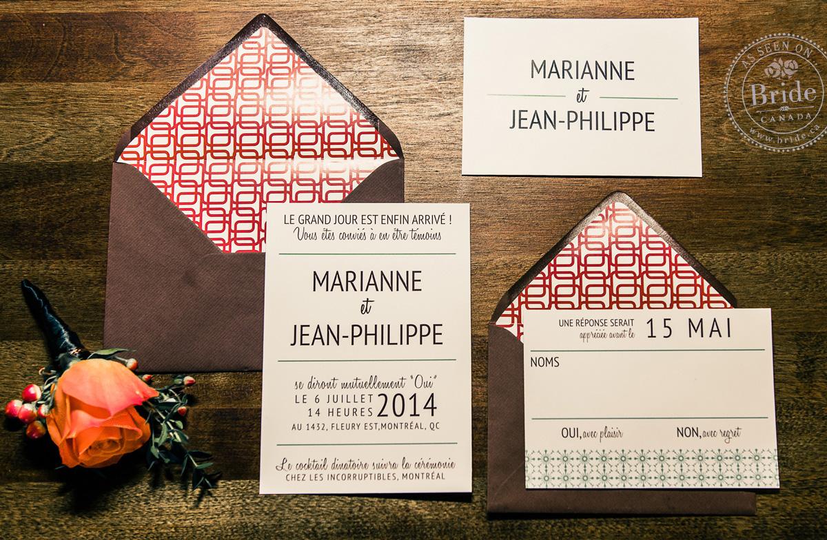 Best Wedding Invitations Montreal. Best. Free Wedding Invitation Cards