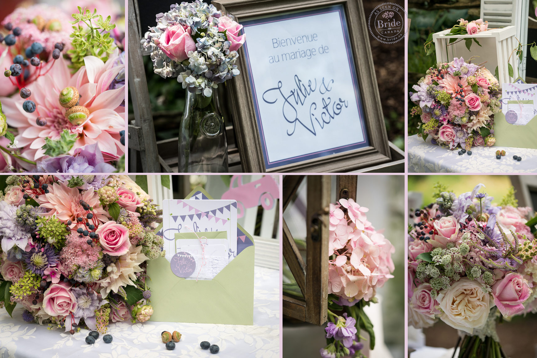 Bride Ca Style Inspiration A Shabby Chic Bridal Shoot