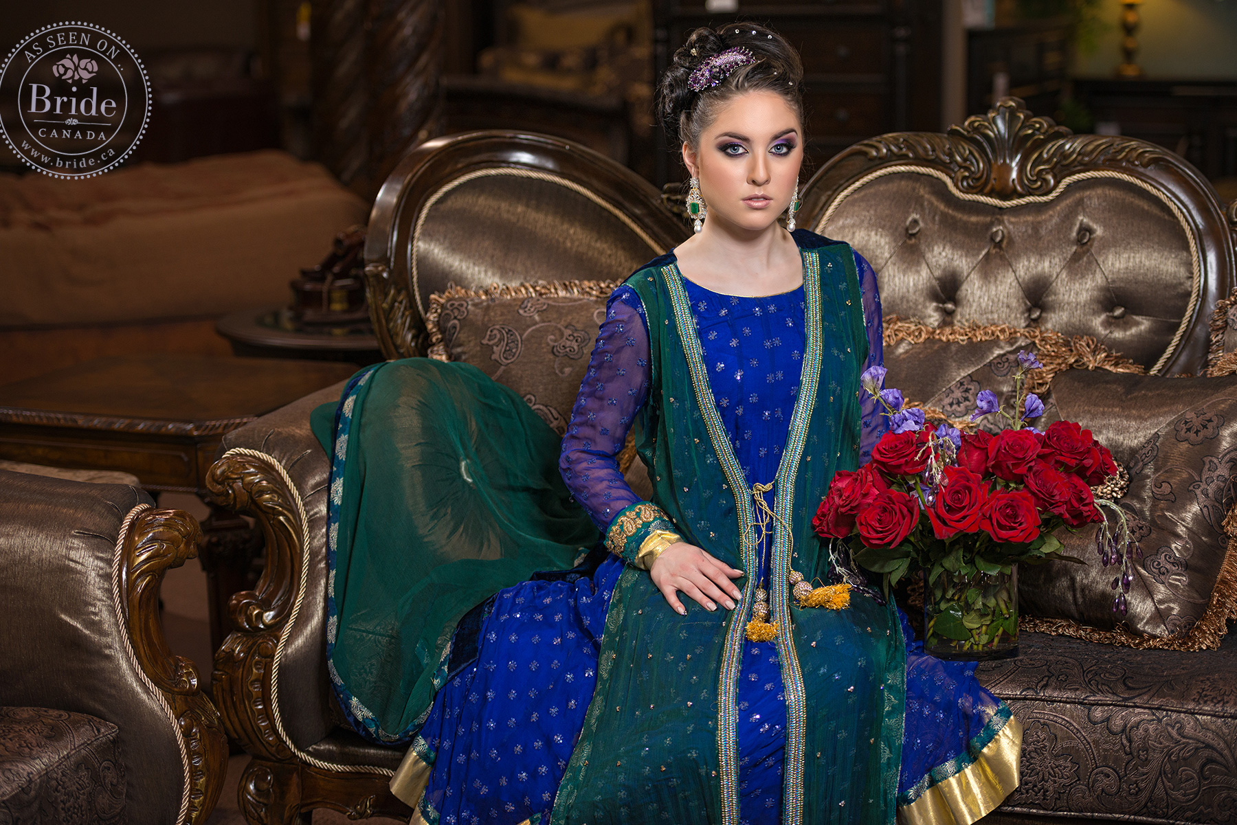 Pakistani Wedding Dresses Images 88 Great The furniture at Crossroads
