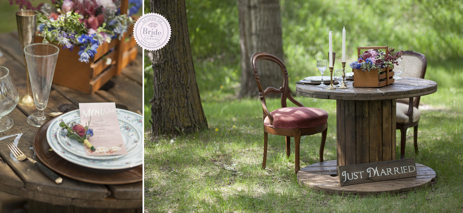Outdoor Rustic Country Wedding Ideas Www Imgkid Com The Image Kid Has It
