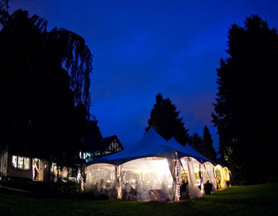 Wedding Night Pictures on Bride Ca   Theme Weddings  Masquerade