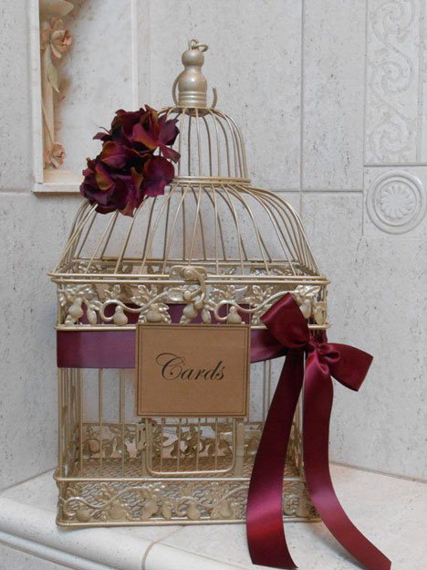brideca Marsala Anyone 2015s Wedding Colour of the Year