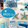 Wedding Decorators Brandon Mb