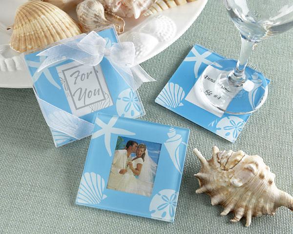 Bride Wedding Colour Themes Ocean Blue