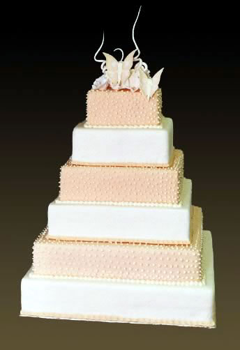 Cake Design Questions : bride.ca Wedding Cakes 101: Part IV, 20 Questions to Ask ...