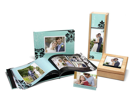 Bride  4 Cheap Diy Wedding Albums For The Modern Bride. Wedding Show Live. Peacock Wedding Invitations Sets. Beautiful Wedding Invitations Ireland. Wedding Invitations Boynton Beach Fl. Wedding Officiant Ideas. Wedding Directory Dubai. How To Plan Wedding Night. Wedding Invitation Package Philippines