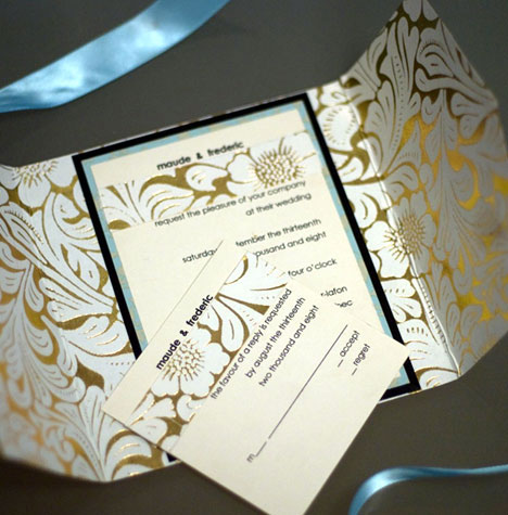 Wedding Invitation Design Ideas how to design wedding invitations which can be used as extra extraordinary wedding invitation design ideas 101120165 Photo Via Par Avion Design In Vancouver Wedding Invitation