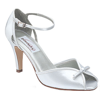 Bridal Shoes Canada A OneStop Shoe Shop