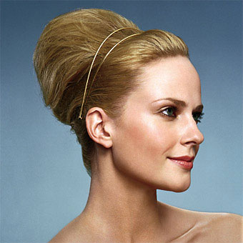 http://www.bride.ca/wedding-ideas/images/blog/WeddingHair/Classic/Beehive1.jpg