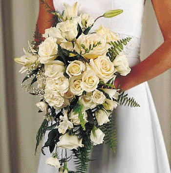 wedding flowers 101 flowers decorations on a budget