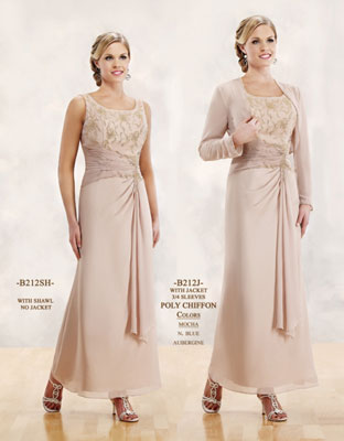 Wedding Outfits For Brides Mother Edmonton 63