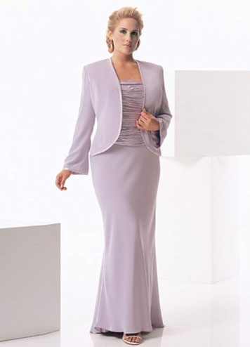 bride.ca | Mother-of-the-Bride (or Groom): Summer Gowns & Suits