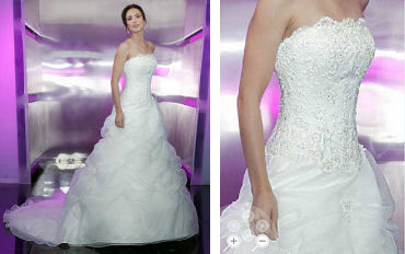 Wedding dresses wedding dress rental in ottawa for Wedding dress stores ottawa