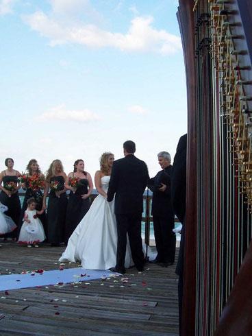 Homehealthlifestyle Wedding Songs Dance