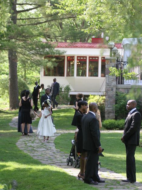 wedding ideas toronto locations secret gems