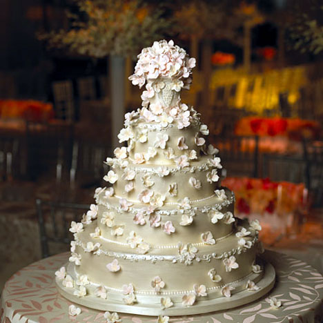 best wedding cake makers in the world ca market guide wedding cakes in toronto 11489