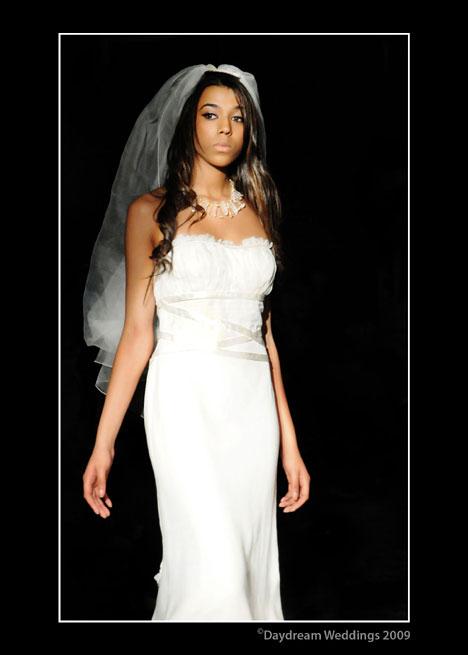 Aveda Bridal Event Spring 2021