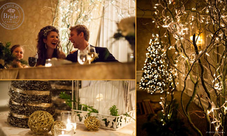 wedding ideas canada ca amp brendan at sutton place a real 28079