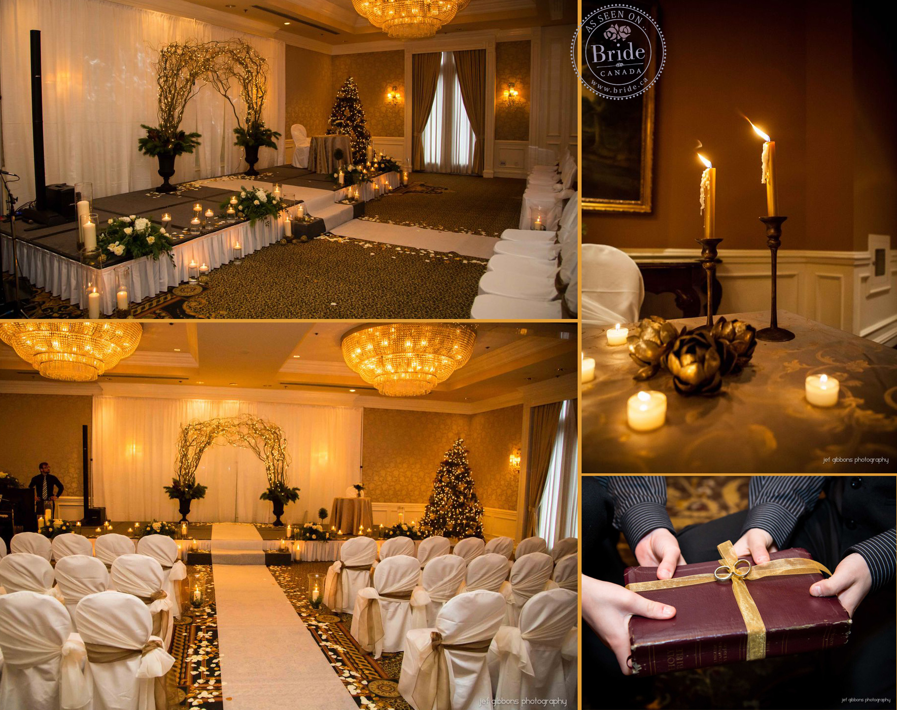 wedding ideas vancouver ca amp brendan at sutton place a real 28342