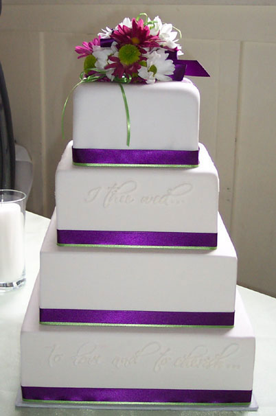 fake wedding cakes toronto ca wedding cakes 101 part v how to save money on 14142